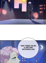 Spoiler Manhua Only I Shall be Immortal 3