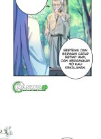 Spoiler Manhua Nightmare Palace of Six Trails 3