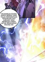 Spoiler Manhua The Strongest Body Old Ancestor In History 3