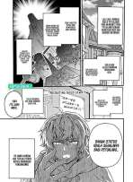 Spoiler Manga Welcome to the [Outcast's Guild]~The Incompetent S-rank Parties Keep Expelling Competent Party Members 1