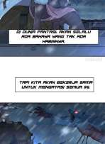 Spoiler Manhua Pastoral Battle Hymn: Record of Pioneer in the God Realm 2