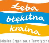 lot-leba