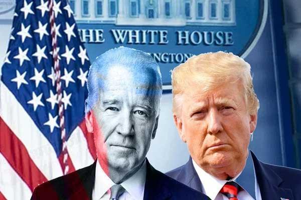 america-presidential-election-2020-joe-biden-winning-trump-loosing