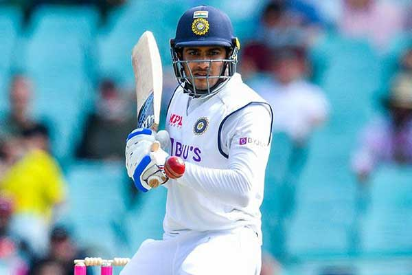 indian-cricketer-shubman-gill-done-this-feat-on-the-land-of-world-no-1-team