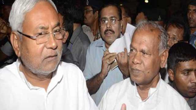 nitish-said-panchayat-elections-will-not-be-held-in-bihar-yet