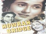howrah_bridge poster