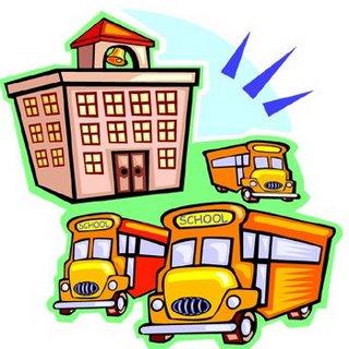 1-schoolbus.jpg