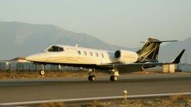 Lear-Jet-31-6
