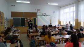Bezpieczna droga do szkoły (1)