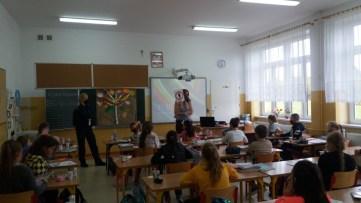 Bezpieczna droga do szkoły (11)