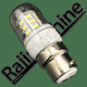 Ampoule B22 12v RM-B22-12v-AMP