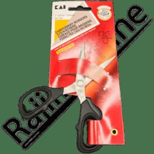 Ciseaux Kai RM-N5135-C