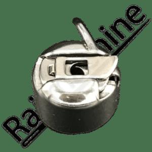 Boitier canette RM-A512-J-BC