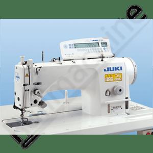 Piqueuse industrielle | JUKI DLN-9010