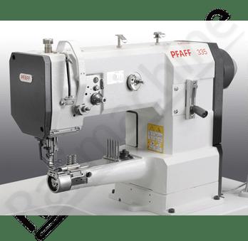Piqueuse industrielle PFAFF 335-17/01-650/03