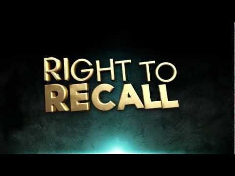 Right to Recall (9)