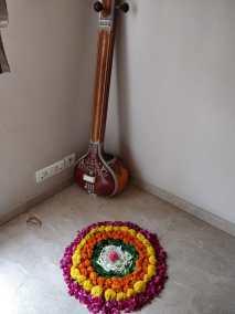 flower_mandala__poornima2019