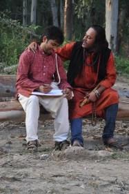Raj Mahajan - Saaiyaan