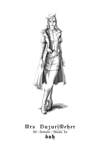 DAH_costume_design_buzurj_01