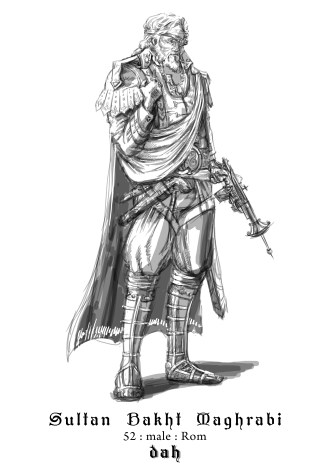 DAH_costume_design_sultan_01