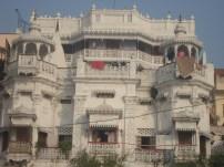 Rani Ghat
