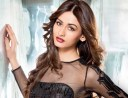 Aditi-Arya-Gears-For-Miss-India-World-2015-Competition