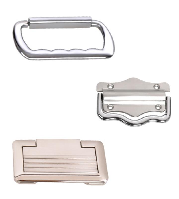 Best interior door hardware brands in india for Best bathroom hardware brands