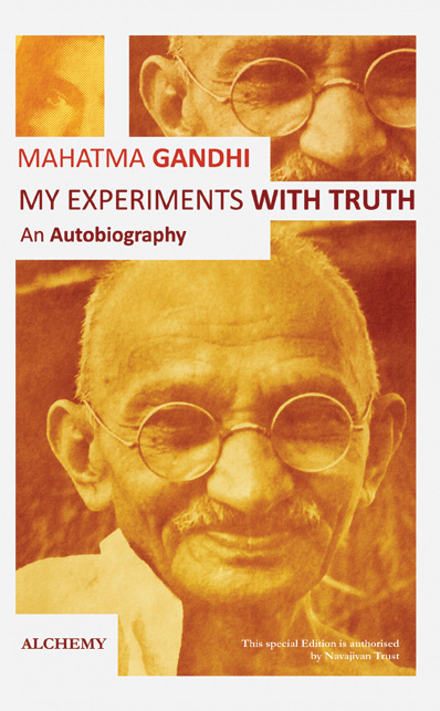 My-Experiments-with-Truth