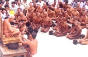 Acharya_Vidyasagar_04