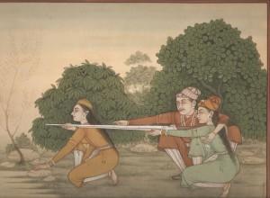 Mughal m001