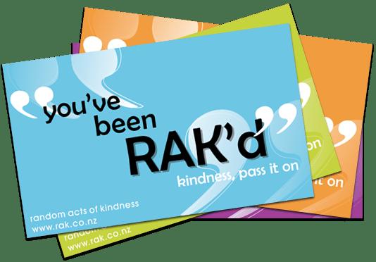 rak-cards