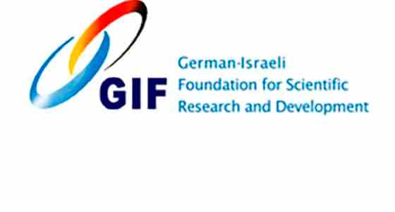 GIF Foundation for Scientific Research and Development