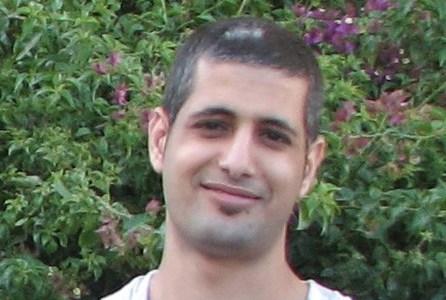 Sagiv Shaar