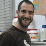 Shaul Zilberman
