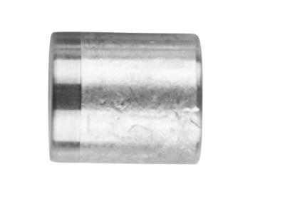 ZINC ENGINE ANODE RUGGERINI 802380 02380 pencil anode Ø 20 L.23