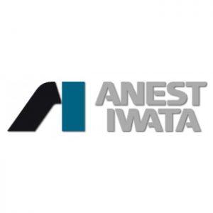 Anest-Iwata-700x700