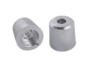 Zinc Anode Propeller PRP-800467