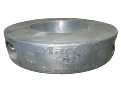 Zinc Anode Shaft Ring 3052800568 CMC75