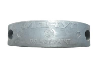 Zinc Anode Shaft Ring 3052800571 CMC90