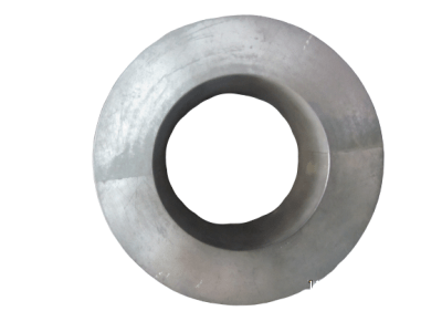 Zinc Shaft Anode Collar RAKANO 2020100028