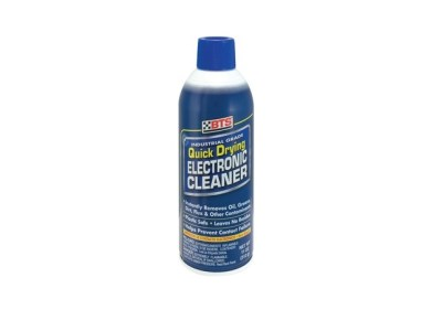BTS Industrial Grade Quick Drying Electronic Cleaner B-00039 11oz.