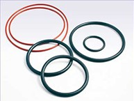 O-RINGS & GASKETS