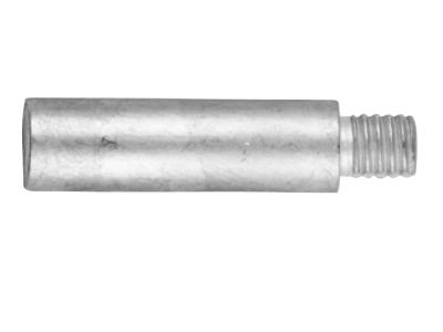 ZINC ENGINE ANODE ONAN 802033 02033 Onan pencil anode Ø 12 L.40