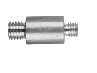 ZINC ENGINE ANODE VOLKSWAGEN 802064 02064 pencil anode Ø 14.5 L. 20