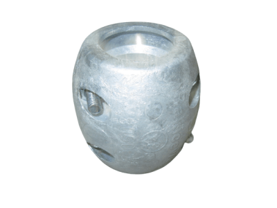 Zinc Anode Shaft BAll 2001800508