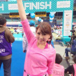 morisaki_tomomi_marathon