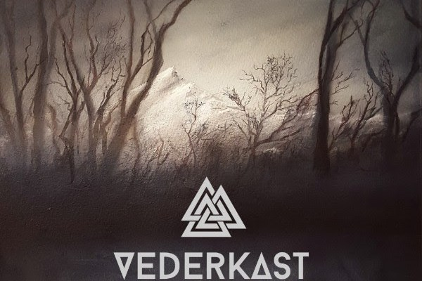 Vederkast – Reflections Linger (Singel)