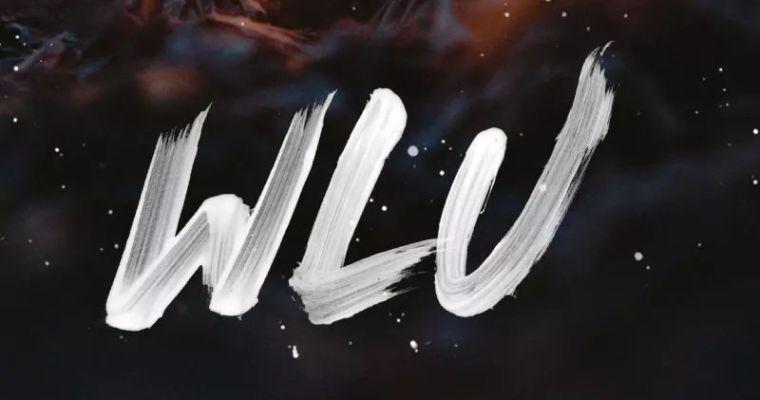 Gjester i neste ukes podcast! Wolves Like Us!