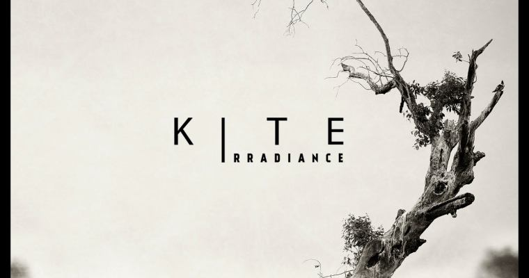Kite – Irradiance (Album)