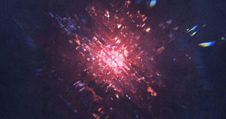 Graular – Collider (Singel)